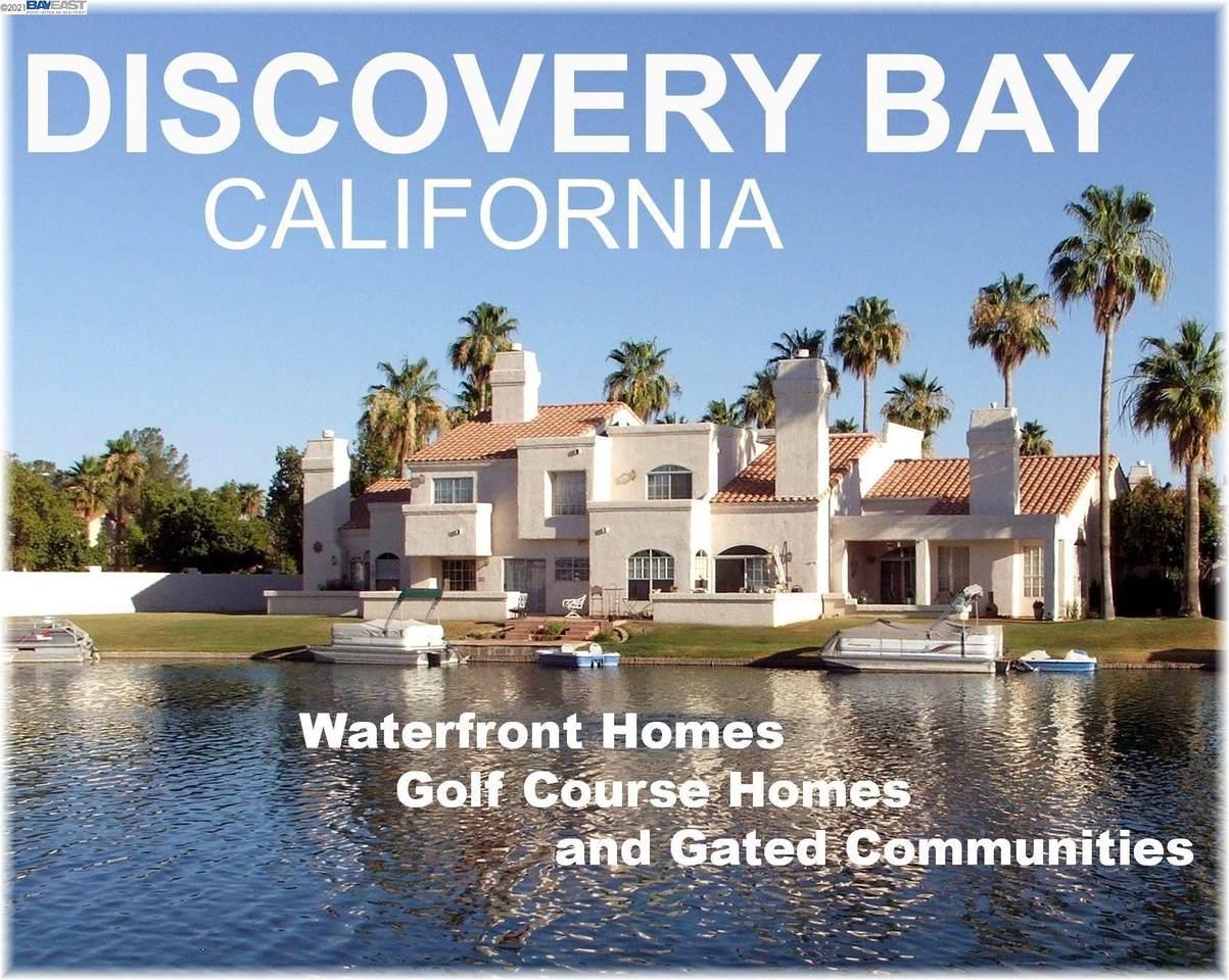 2453 Discovery Bay Blvd #102 - Photo 1