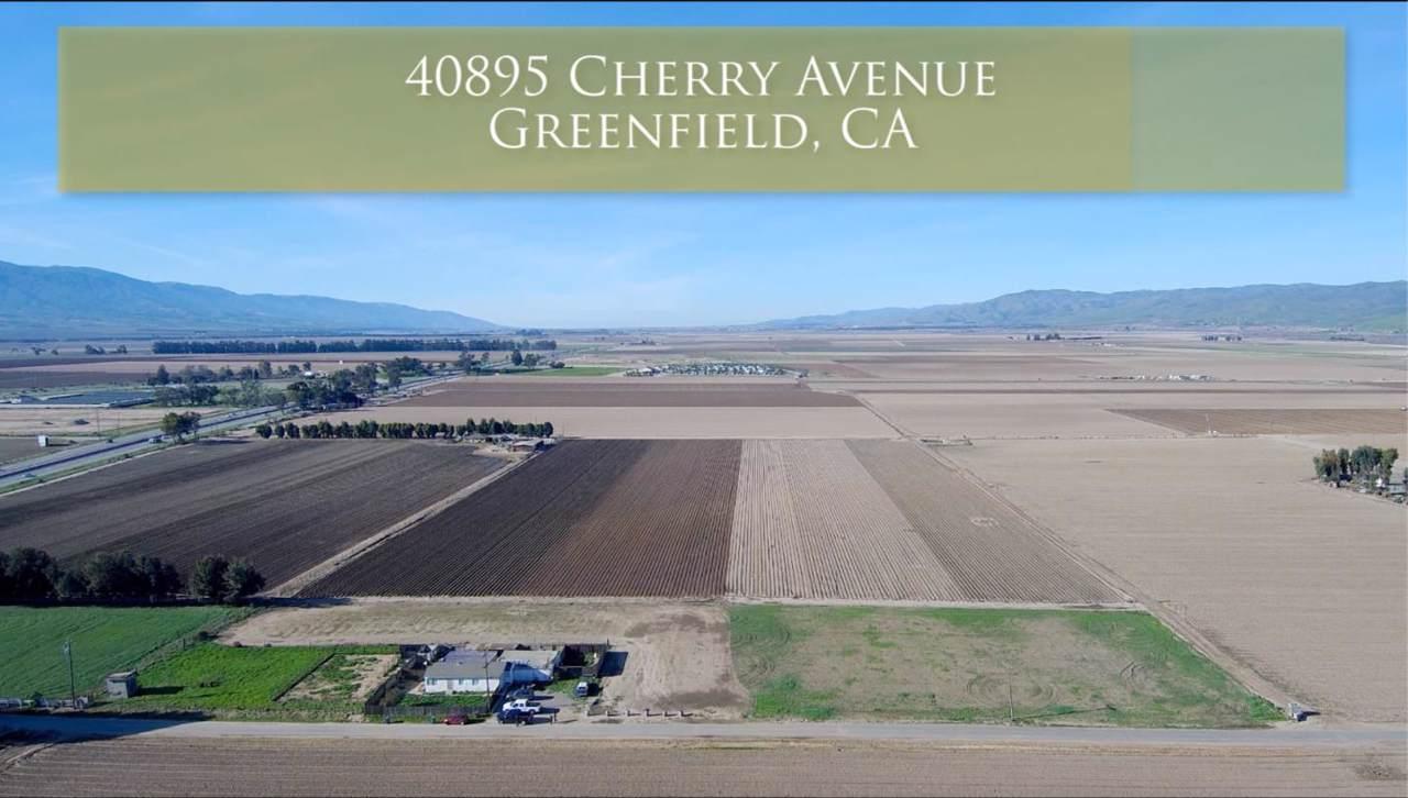 40895 Cherry Avenue - Photo 1