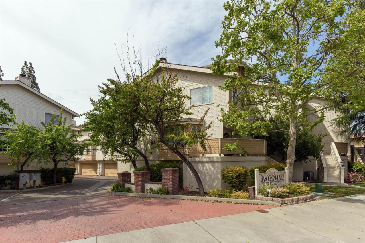 3663 Bascom Avenue - Photo 1