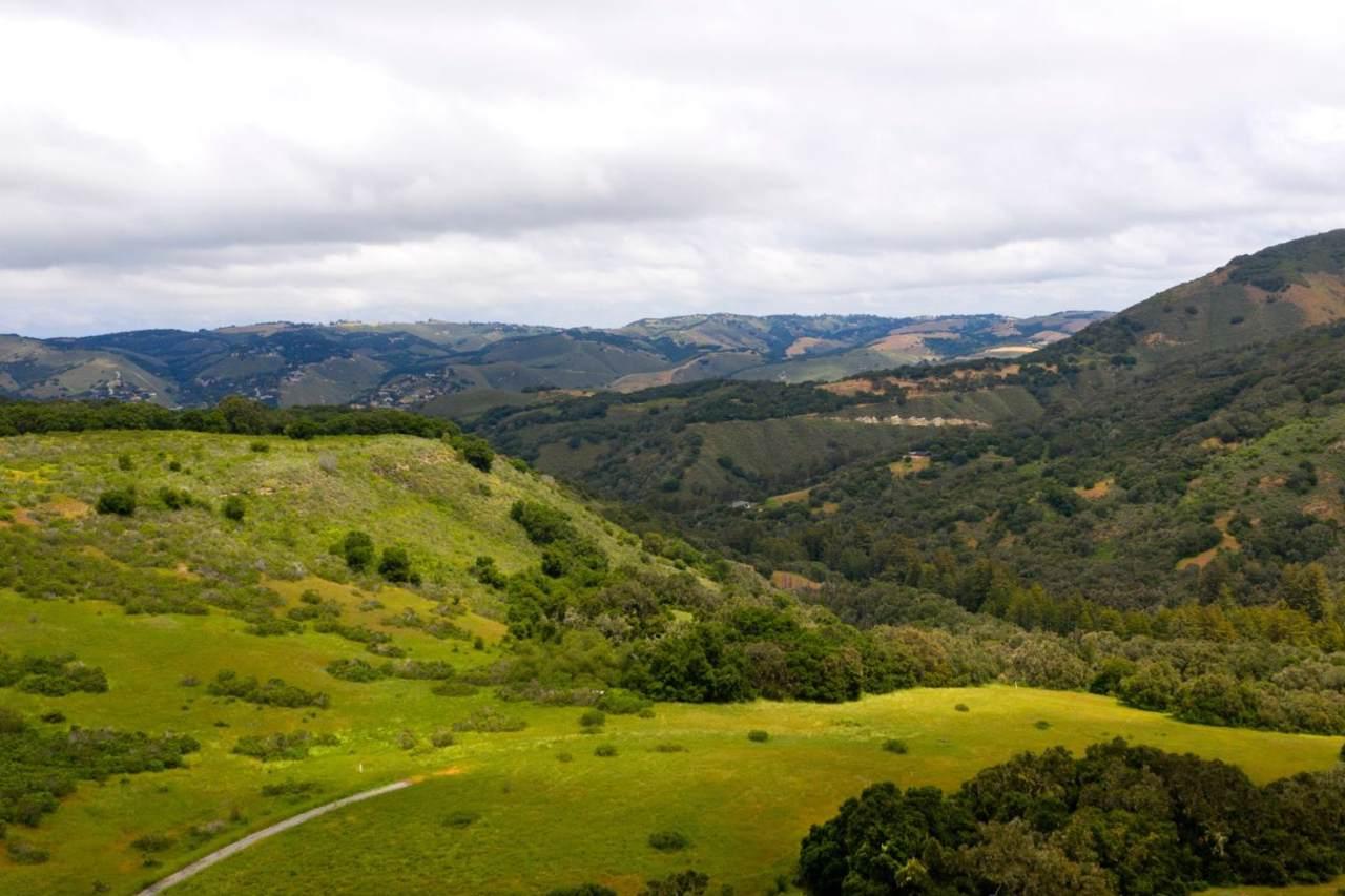 15 Mesa Trail - Photo 1