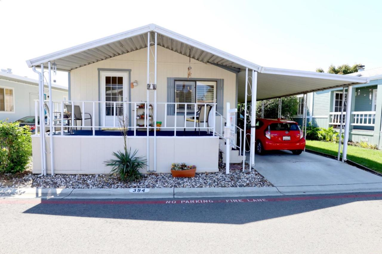 1220 Tasman Drive - Photo 1