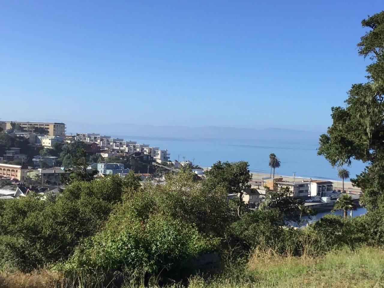 01 Sea Terrace Way - Photo 1