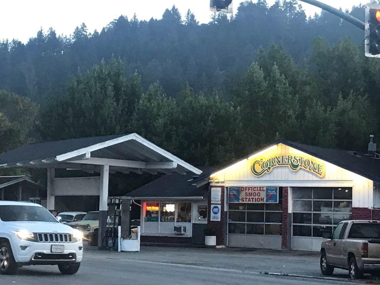 6320 Highway 9 - Photo 1