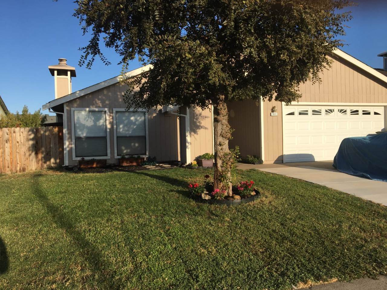 7641 Valley Wood Drive - Photo 1