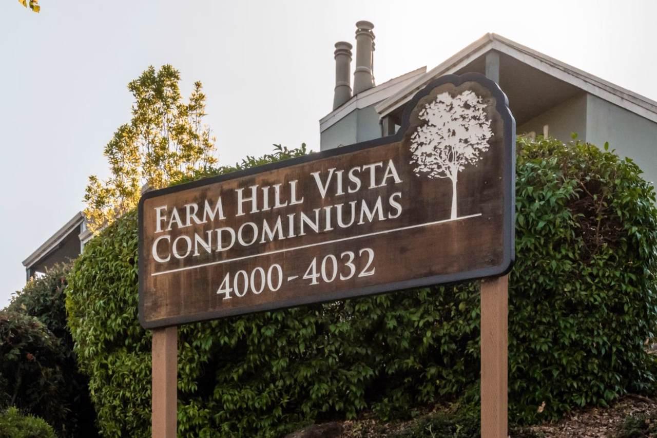 4016 Farm Hill Boulevard - Photo 1