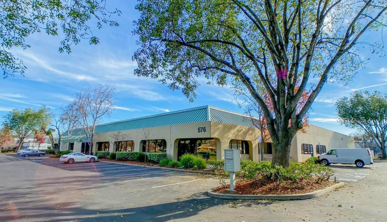 550-576 Sycamore Drive - Photo 1