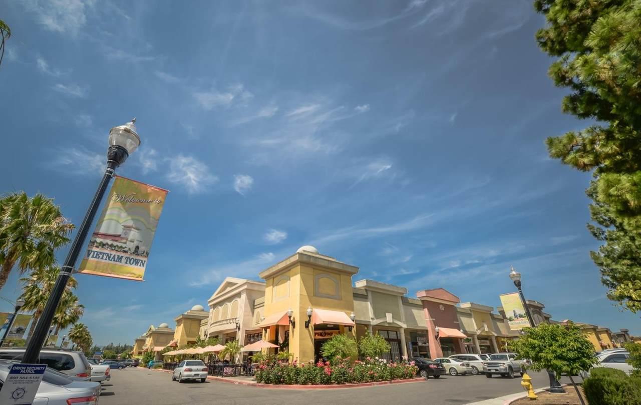 929 Story Road - Photo 1