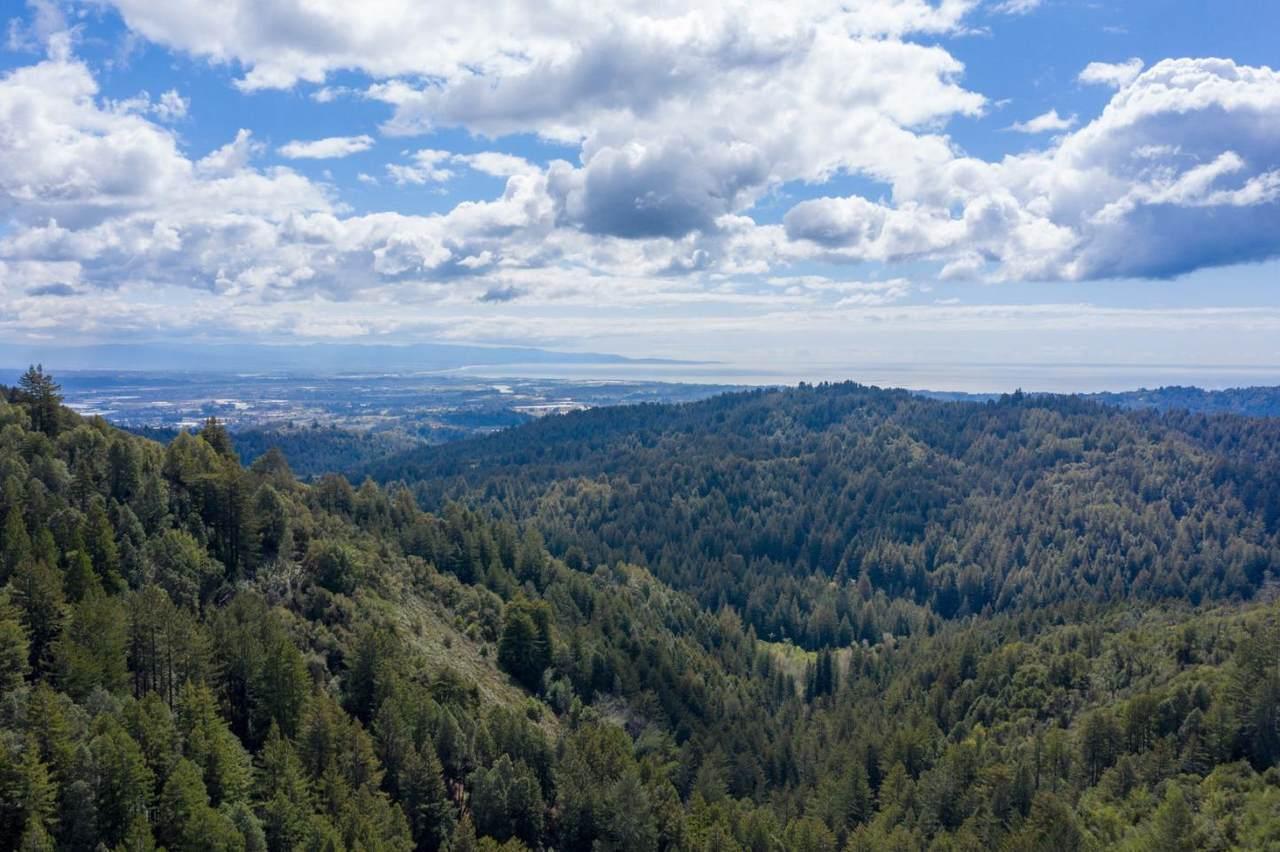Lot 13 Summit Road - Photo 1