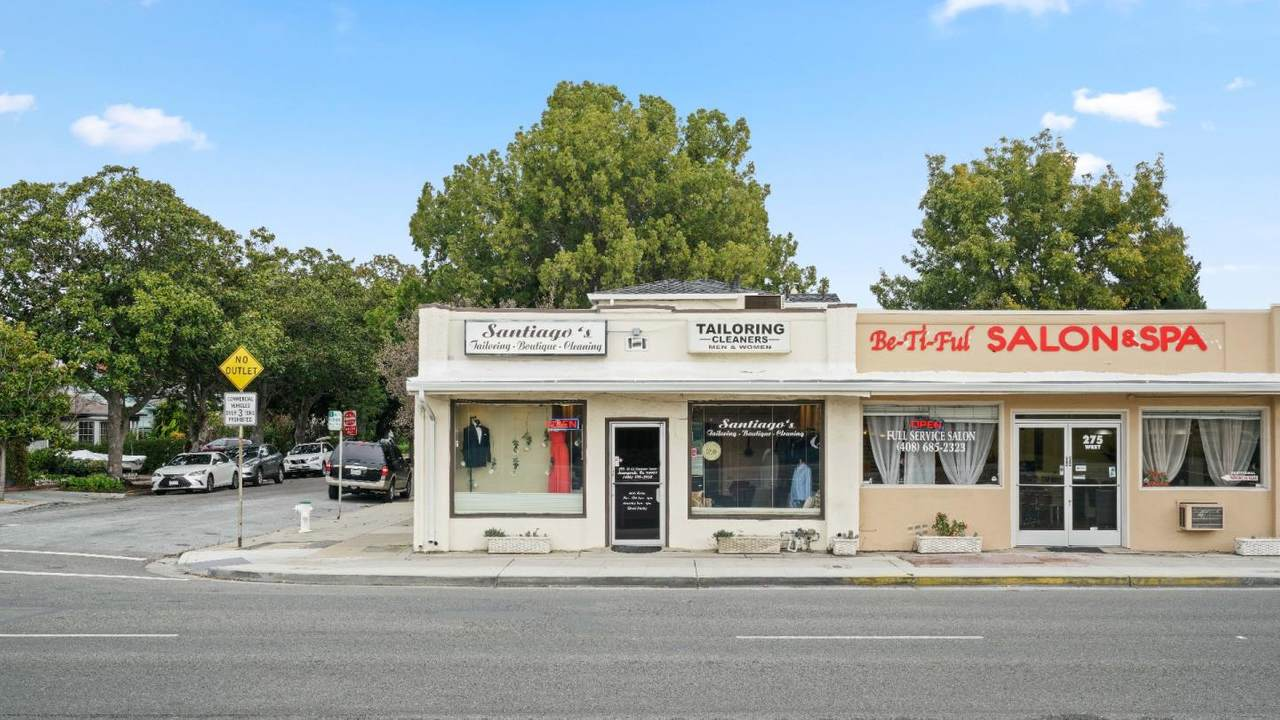 295 W El Camino Real - Photo 1