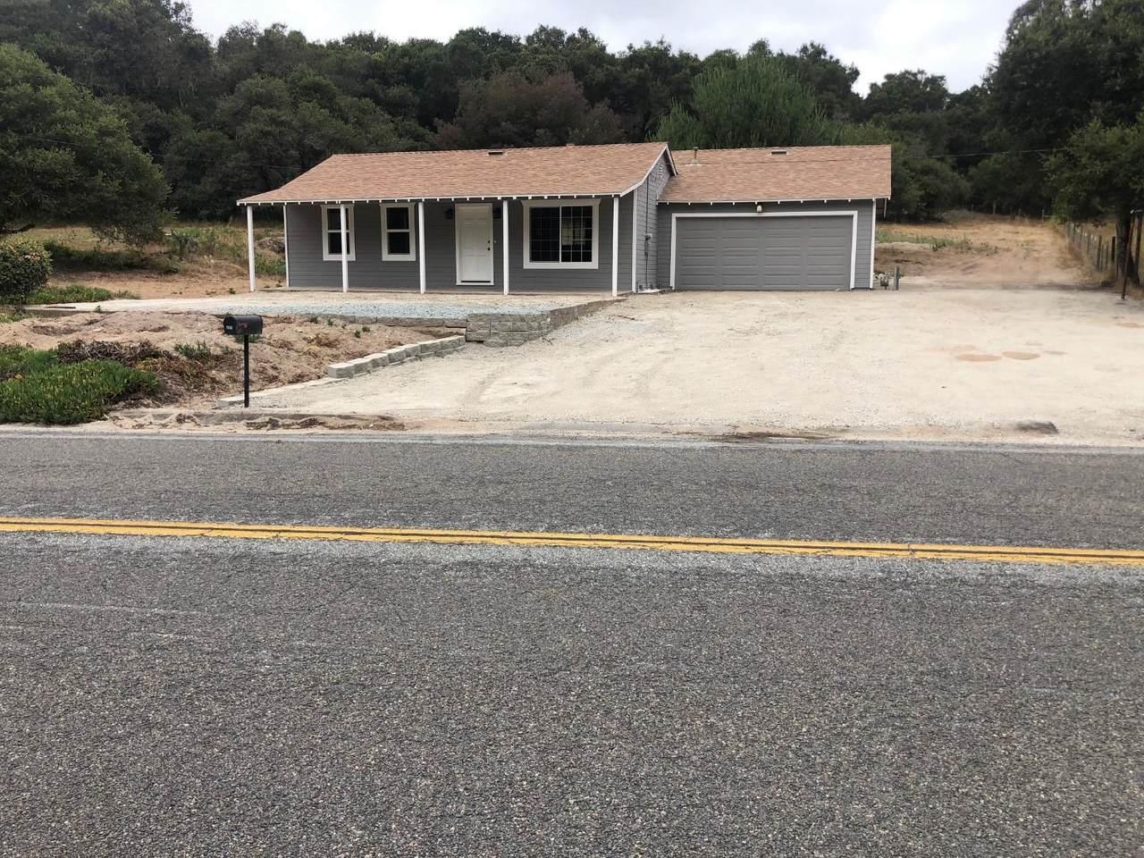 305 Echo Valley Road - Photo 1