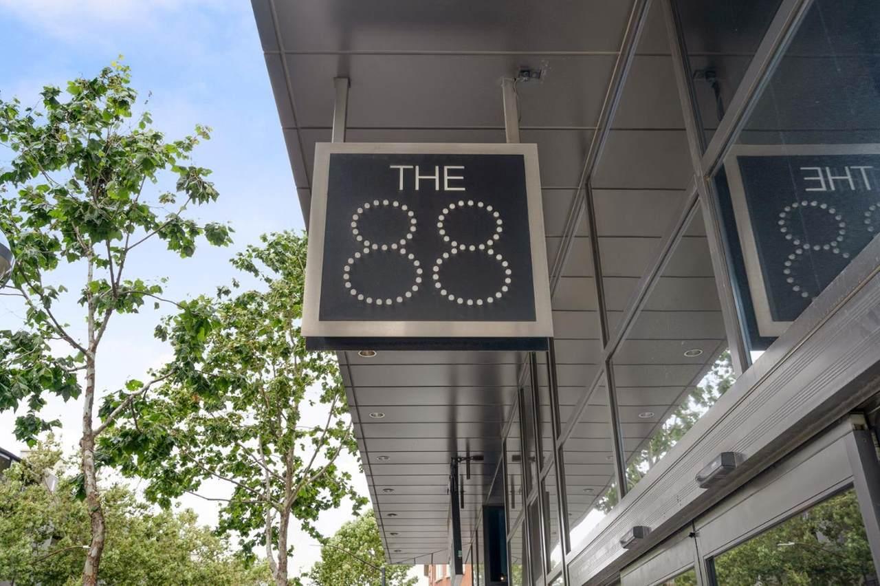 88 San Fernando Street - Photo 1