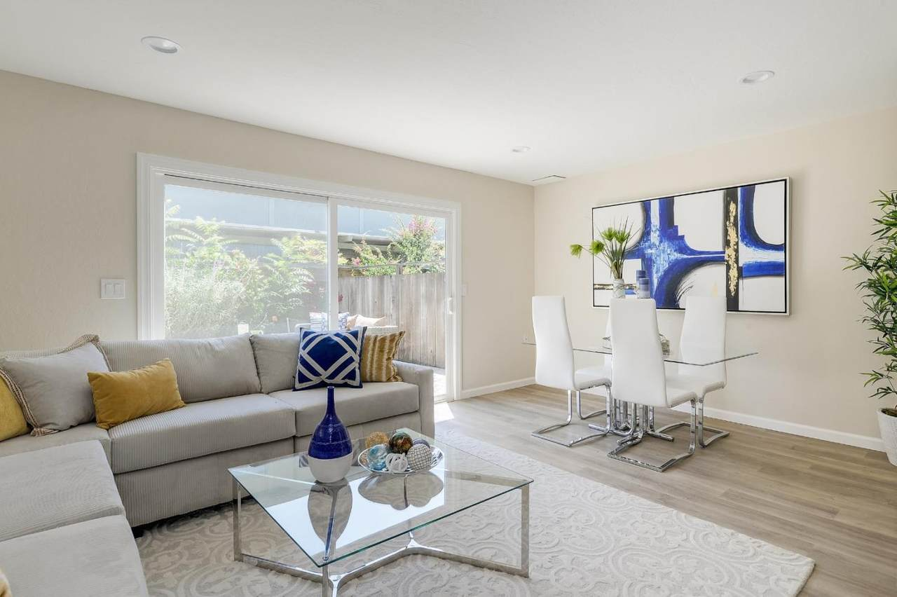 2047 Montecito Avenue - Photo 1
