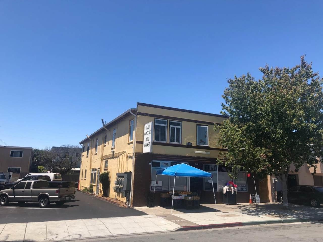 875 Huntington Avenue - Photo 1