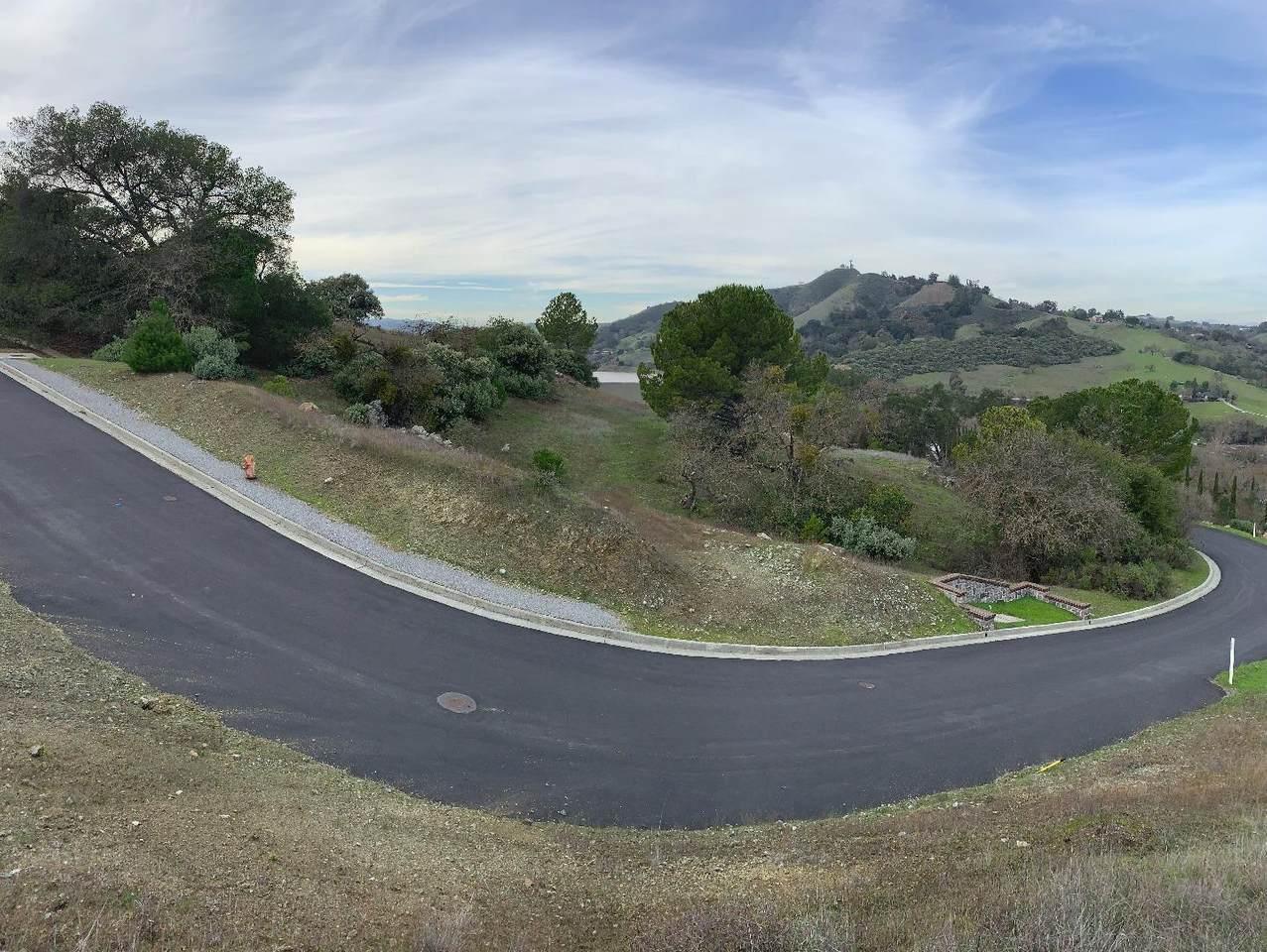 2330 Rockwood Ranch Road - Photo 1