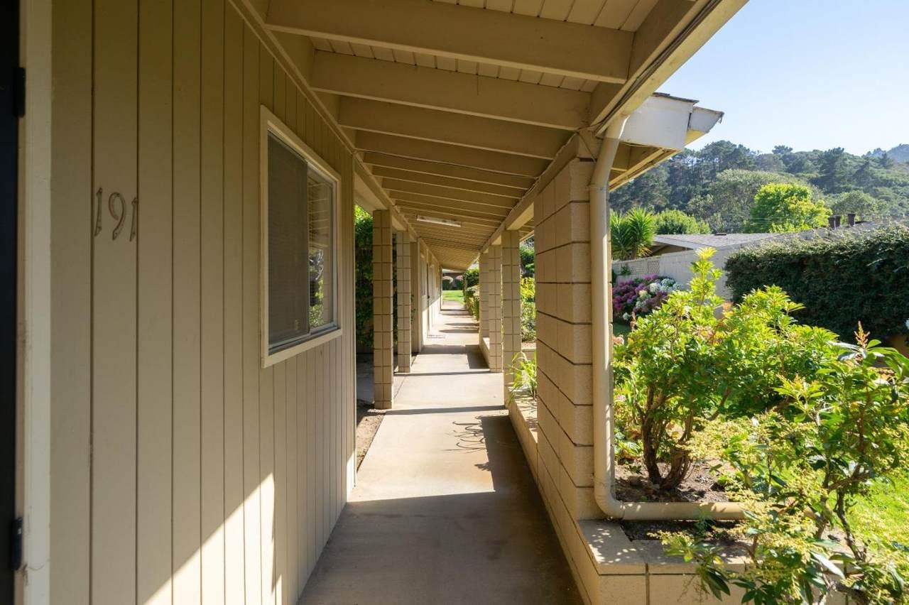 191 Hacienda Carmel - Photo 1