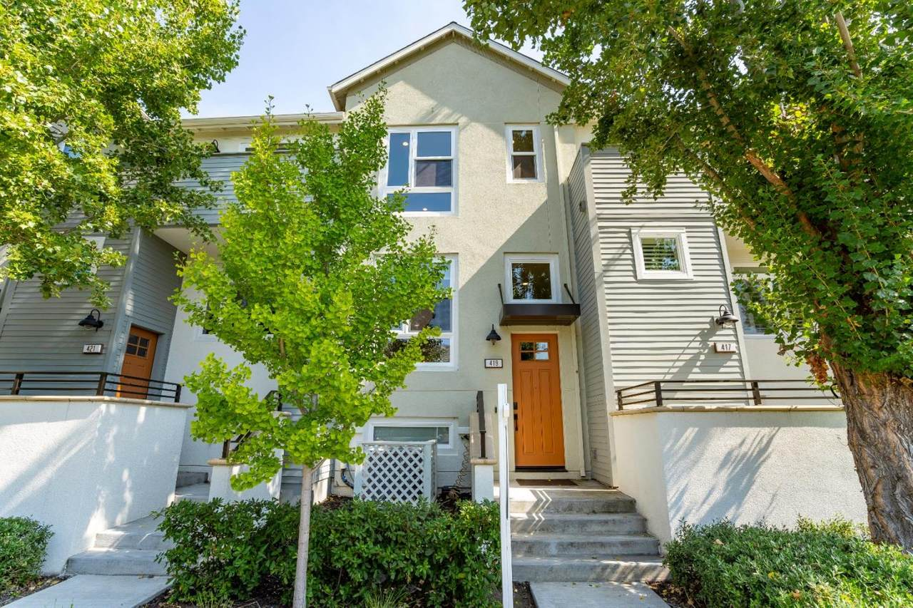 419 Neves Road - Photo 1
