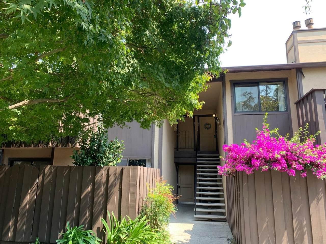 610 Gilbert Avenue - Photo 1