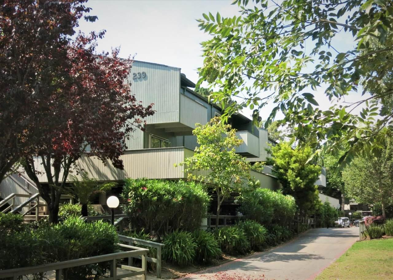 239 Boardwalk Avenue - Photo 1