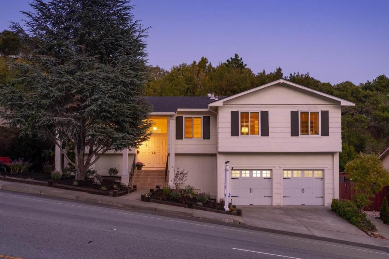 1335 Crestview Drive - Photo 1