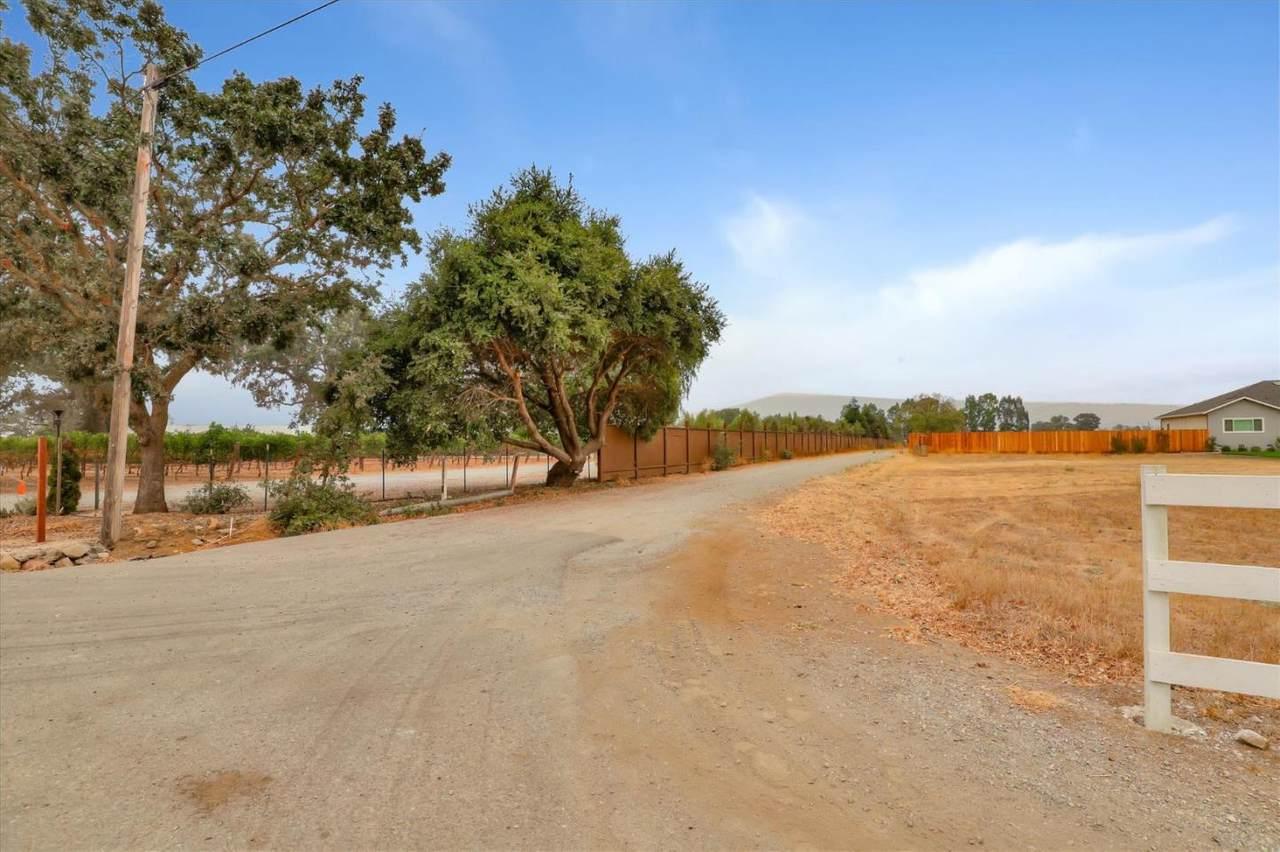 495 Bonino Lane - Photo 1