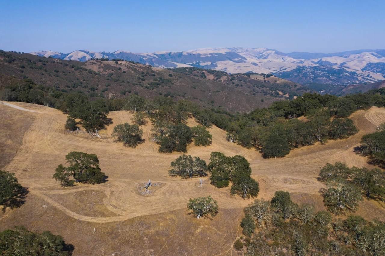17 Black Mountain Trail - Photo 1