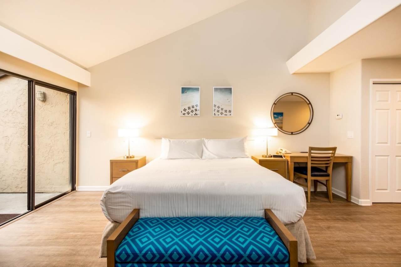 306 Seascape Resort Drive - Photo 1