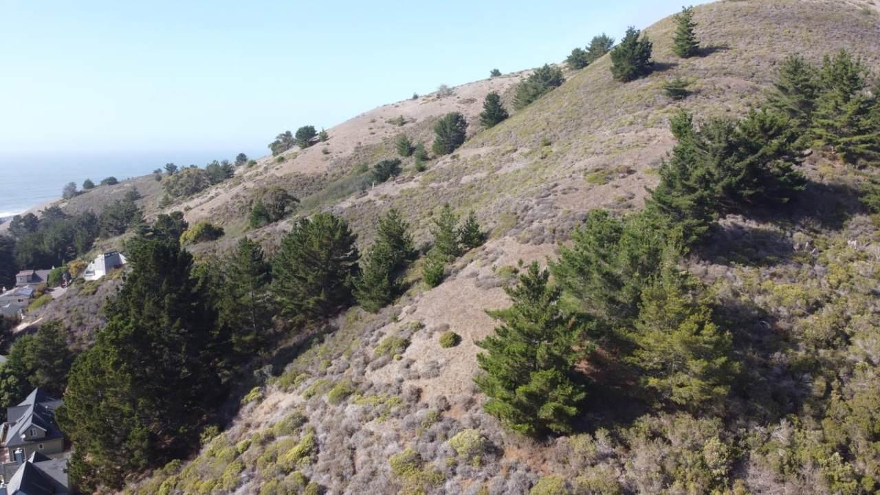 0 Calera Terrace - Photo 1