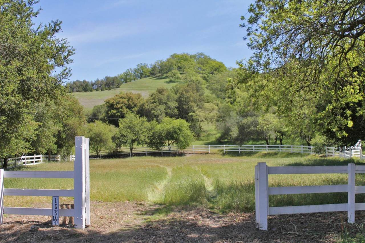 0 Twin Oaks Drive - Photo 1