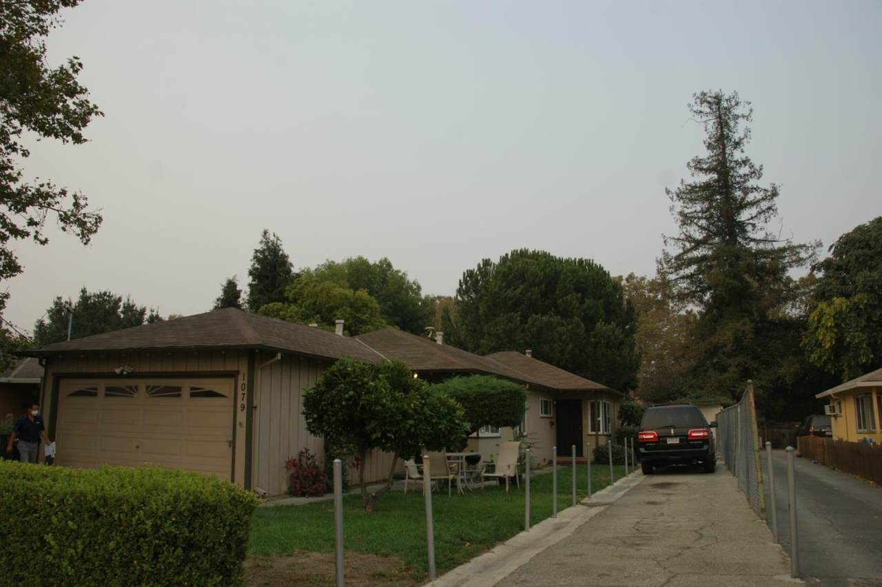 1075-1079 4th Street - Photo 1