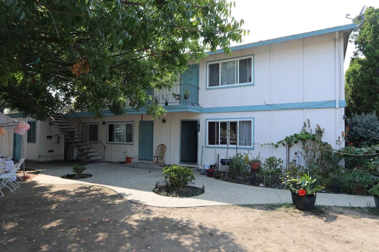 5763 Via Monte Drive - Photo 1