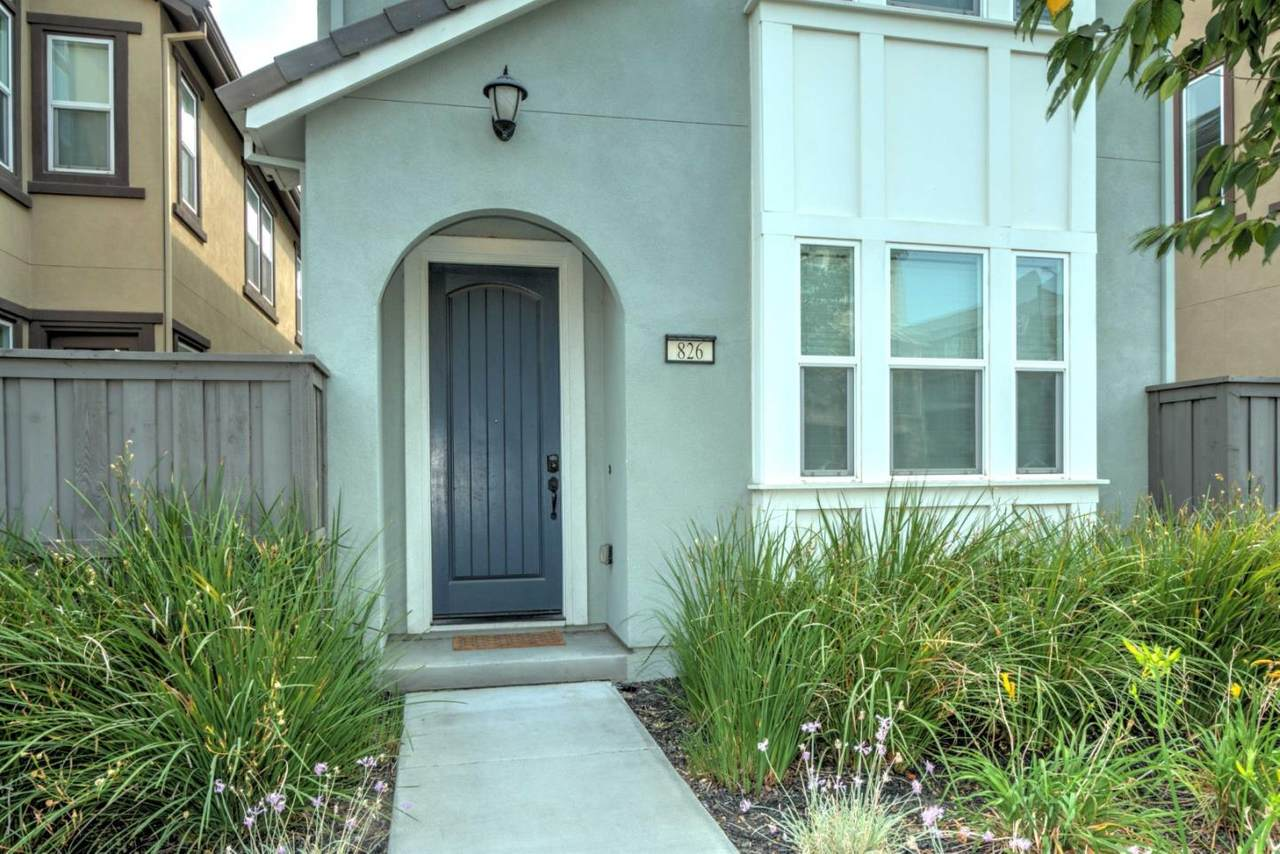 826 Blue Opal Drive - Photo 1