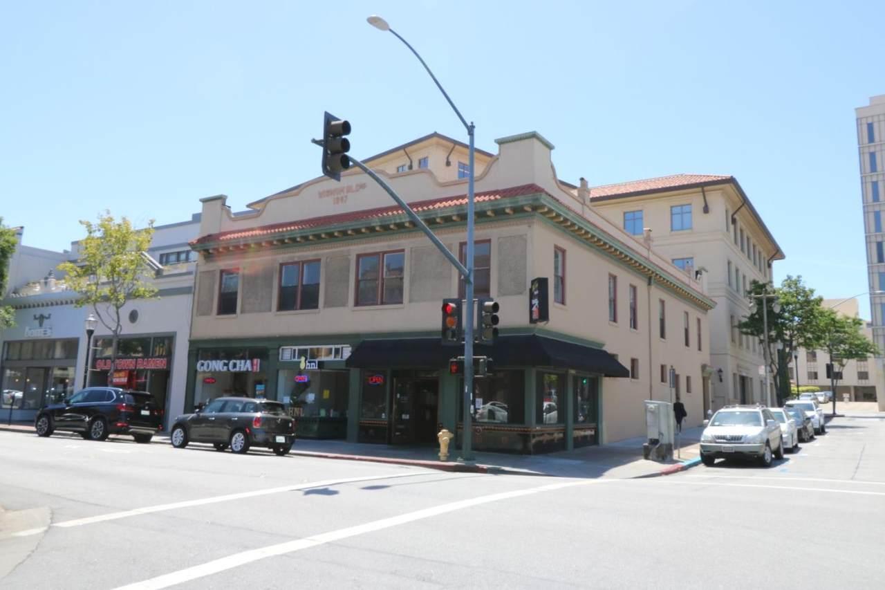 226 1st Avenue - Photo 1