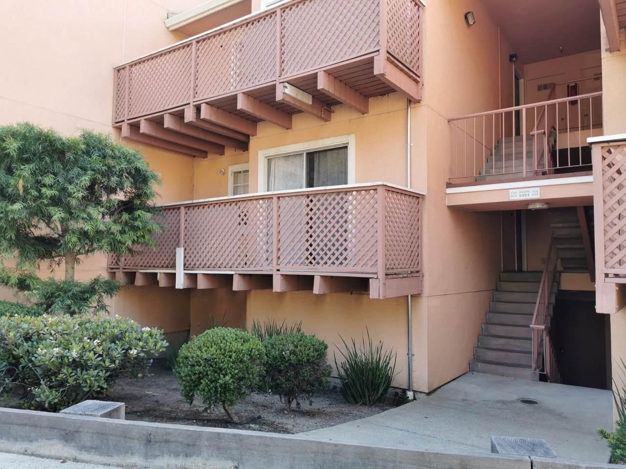 1021 San Luis Circle - Photo 1