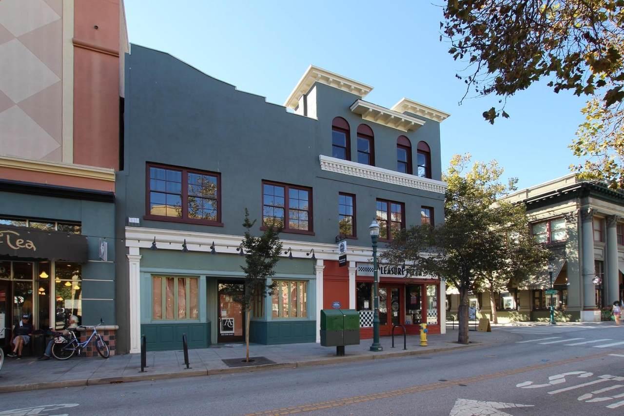 1411 Pacific Avenue - Photo 1