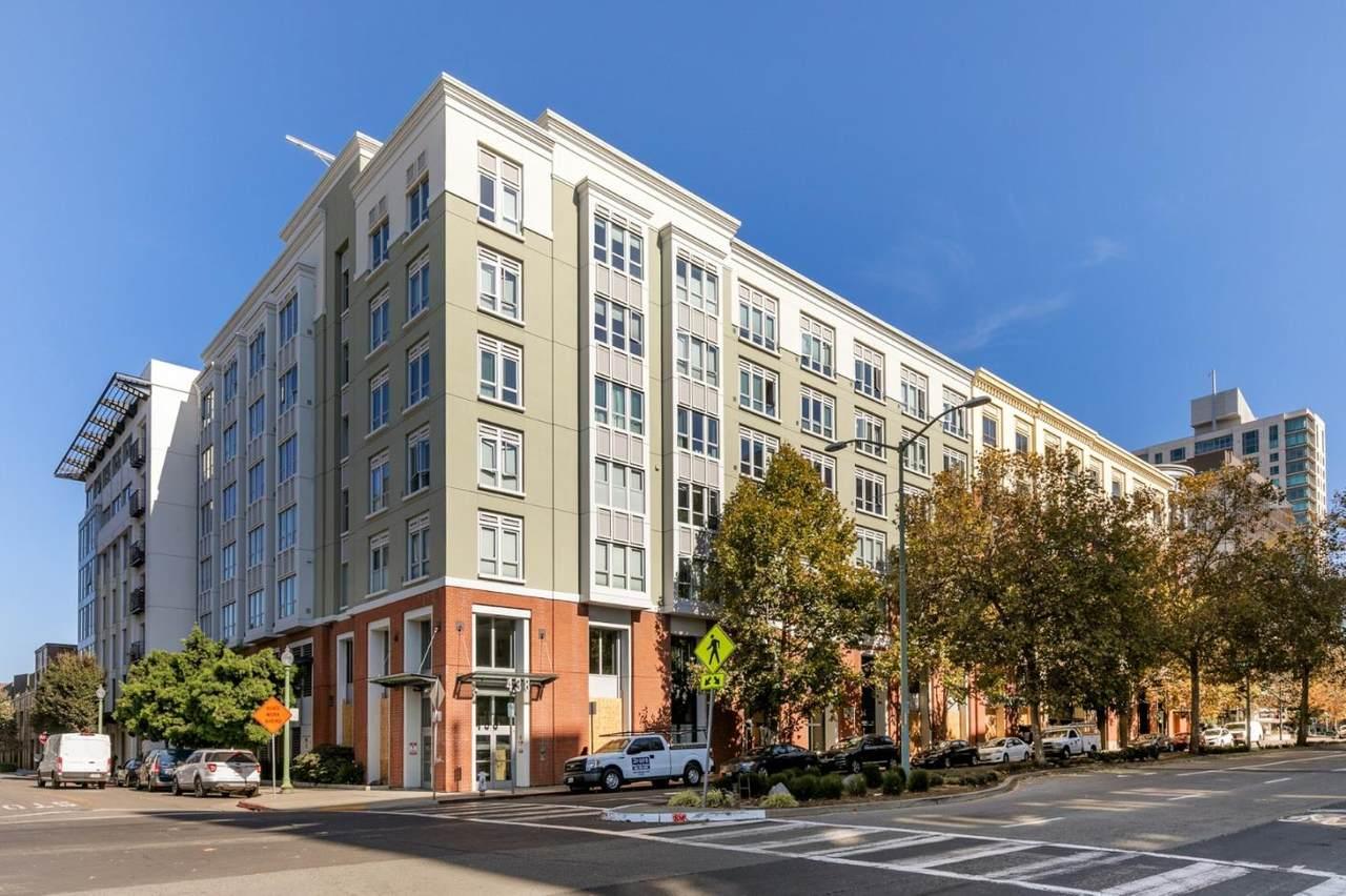 438 Grand Avenue - Photo 1