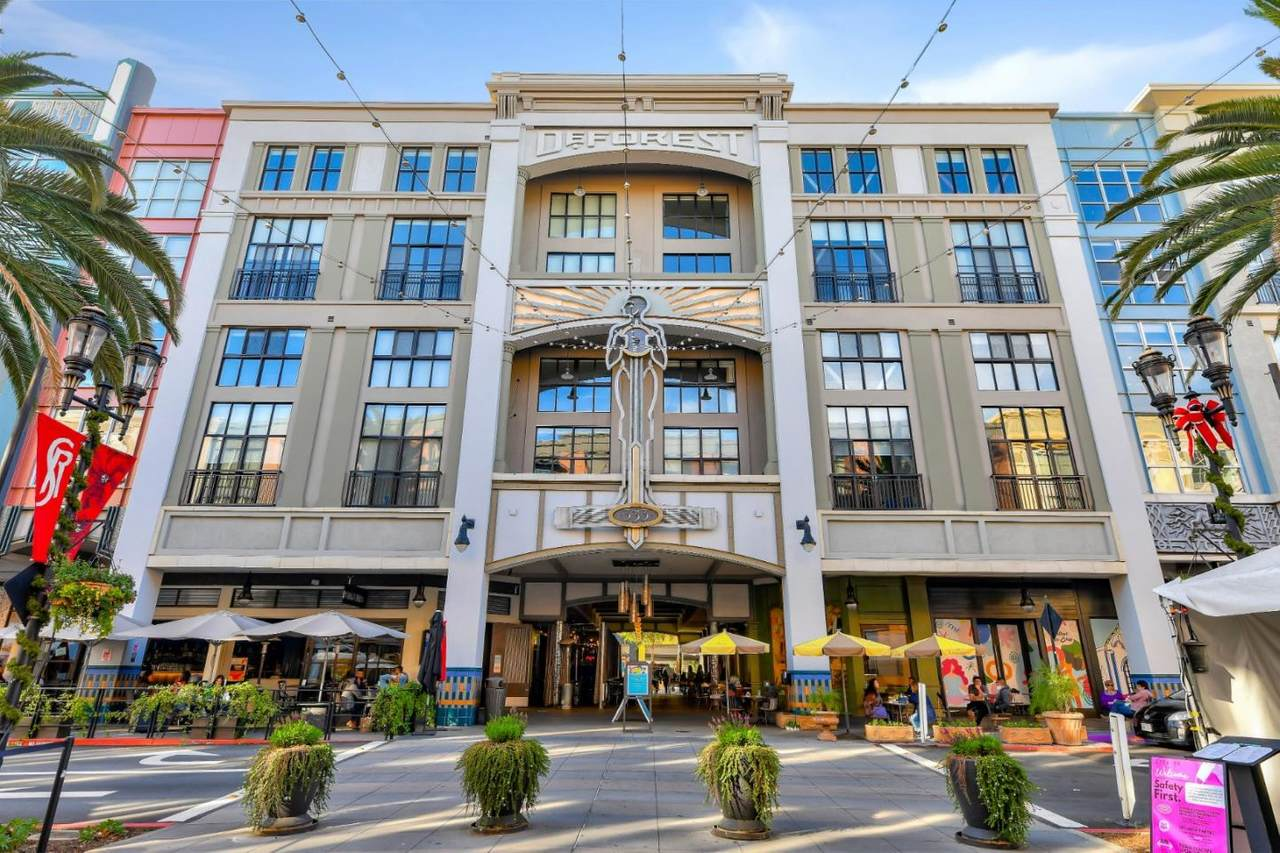 333 Santana Row - Photo 1
