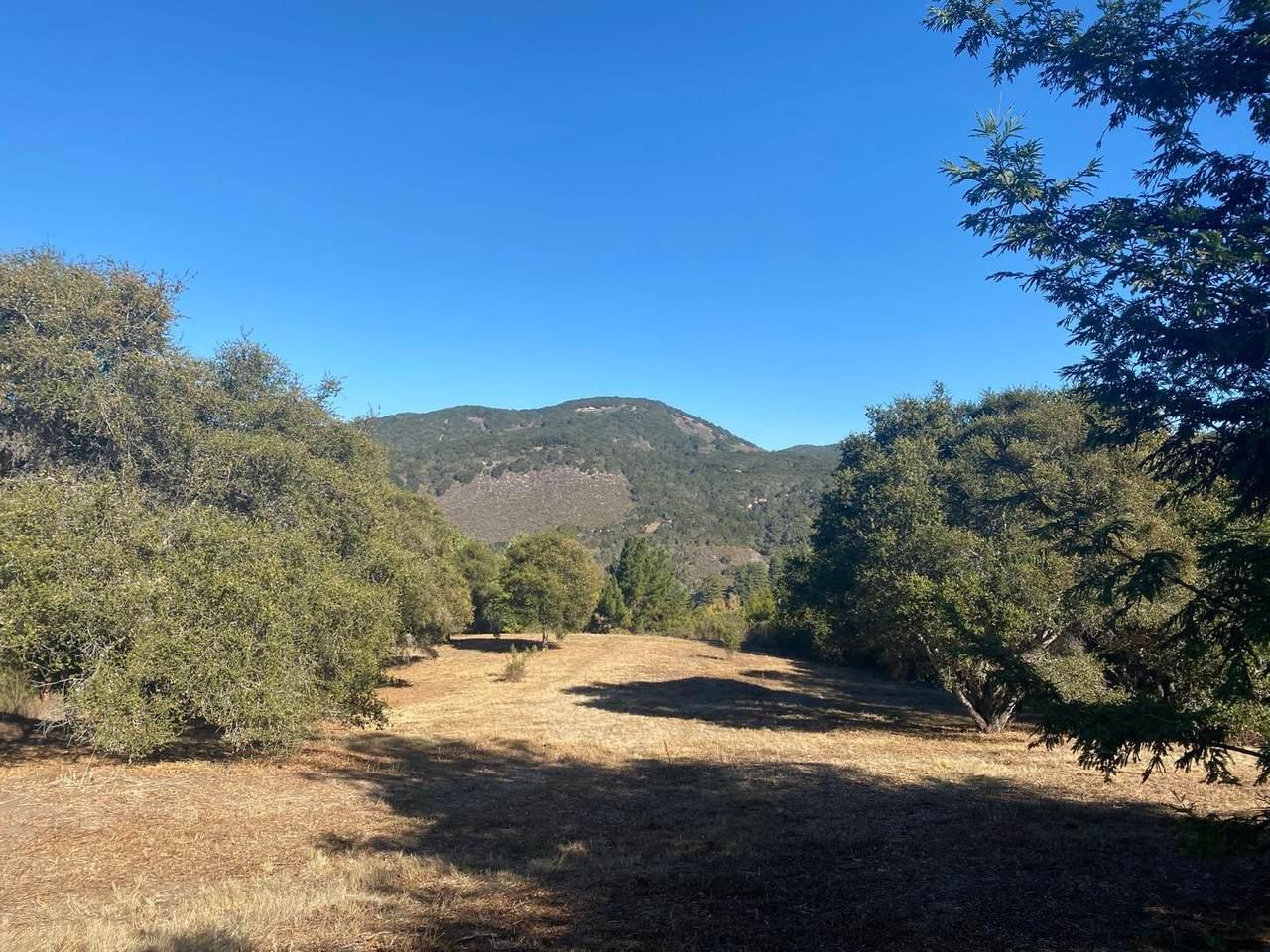 16 Potrero Trail - Photo 1
