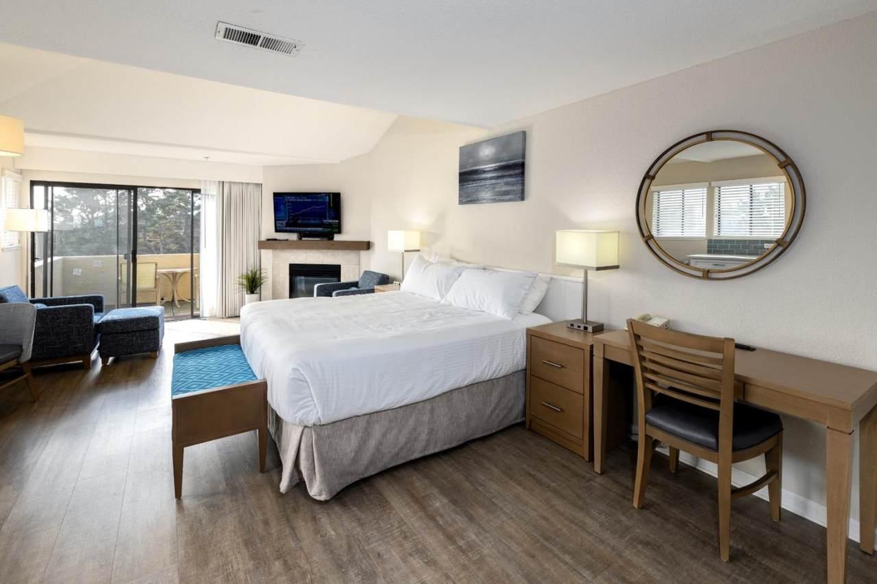 326 Seascape Resort Drive - Photo 1
