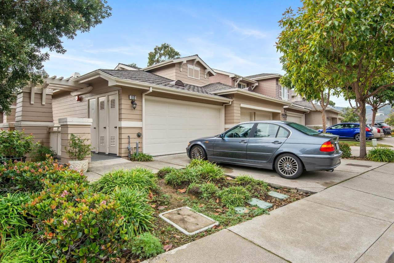 112 Tanager Court - Photo 1