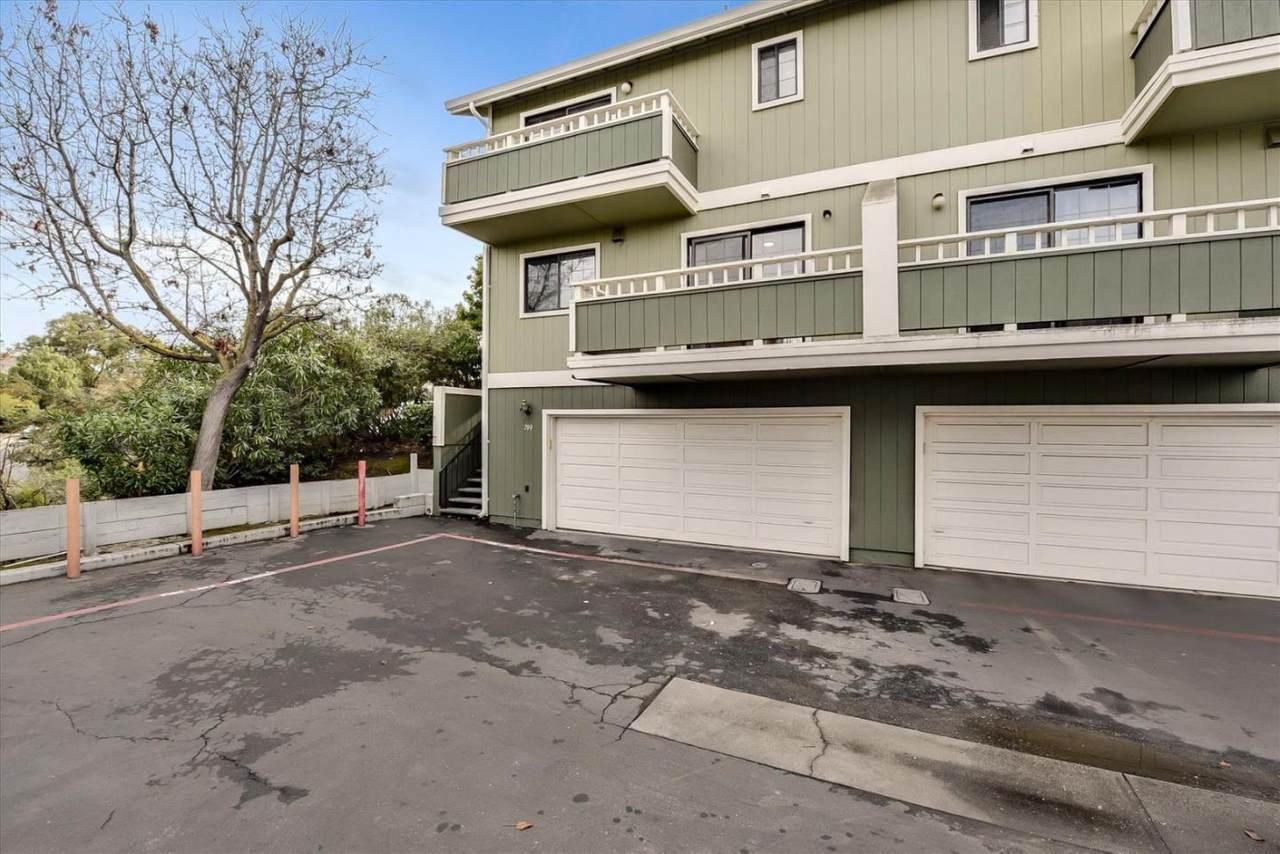 799 Golden Creek Terrace - Photo 1