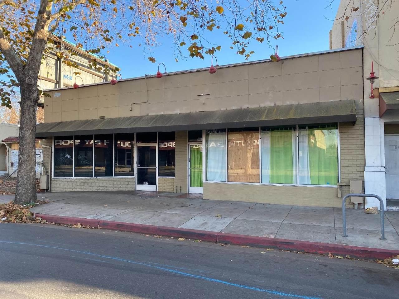 982 Santa Clara Street - Photo 1
