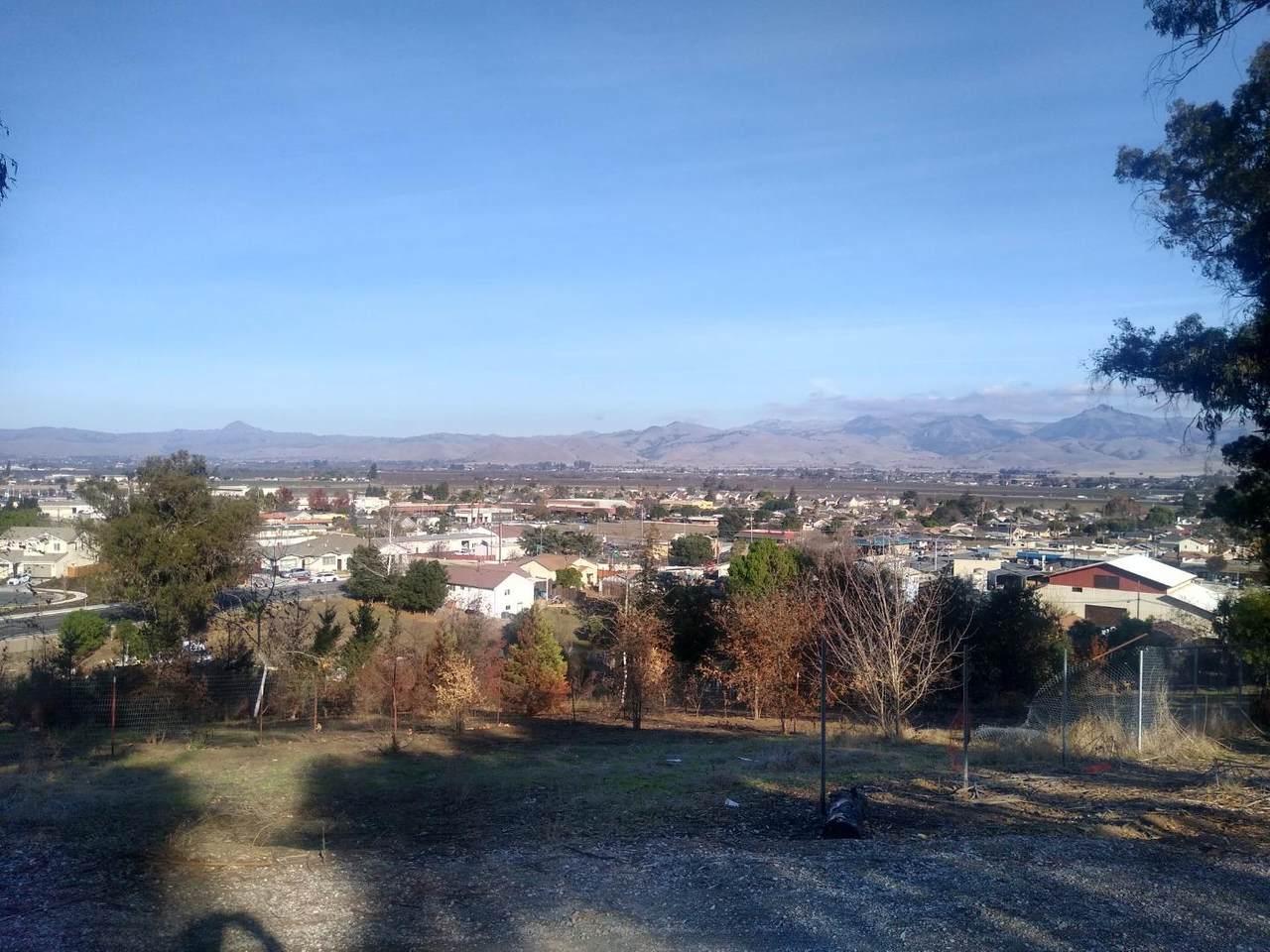 0 Park Hill - Photo 1