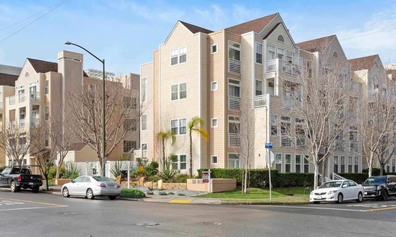 550 Ortega Avenue - Photo 1