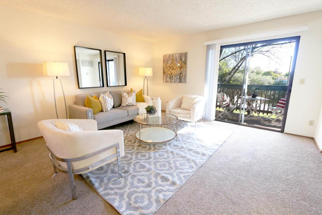 602 San Conrado Terrace - Photo 1