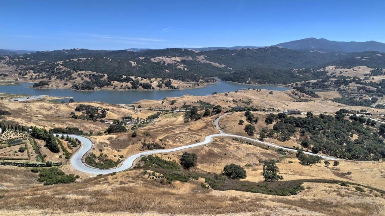 22605 Country View Lane - Photo 1
