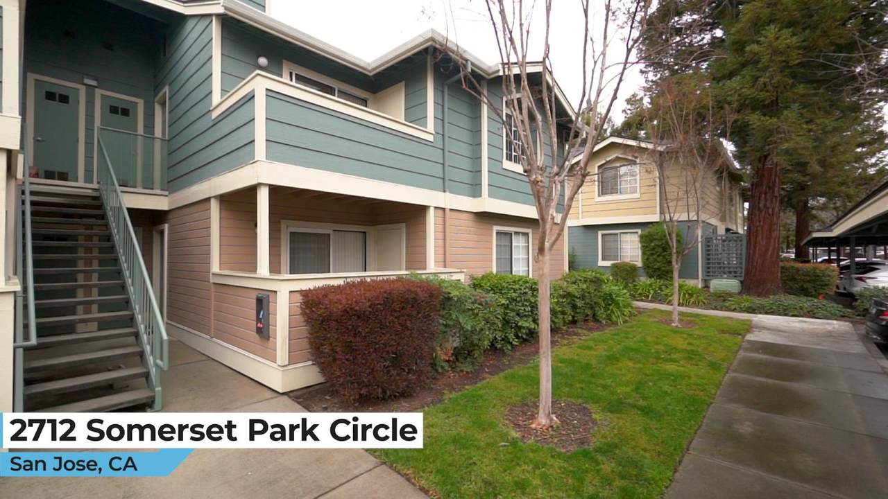 2712 Somerset Park Circle - Photo 1