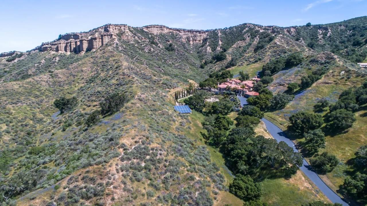 14501 Roland Canyon Road - Photo 1