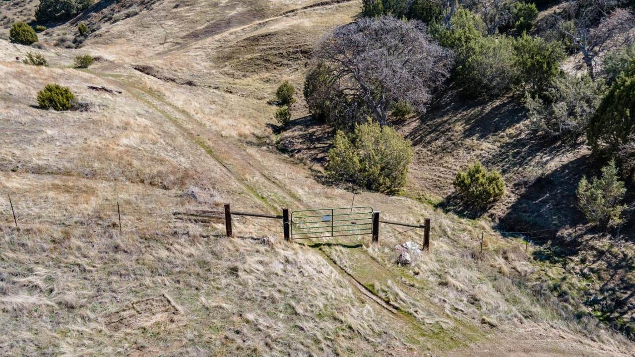 0 Willow Springs Ranch - Photo 1