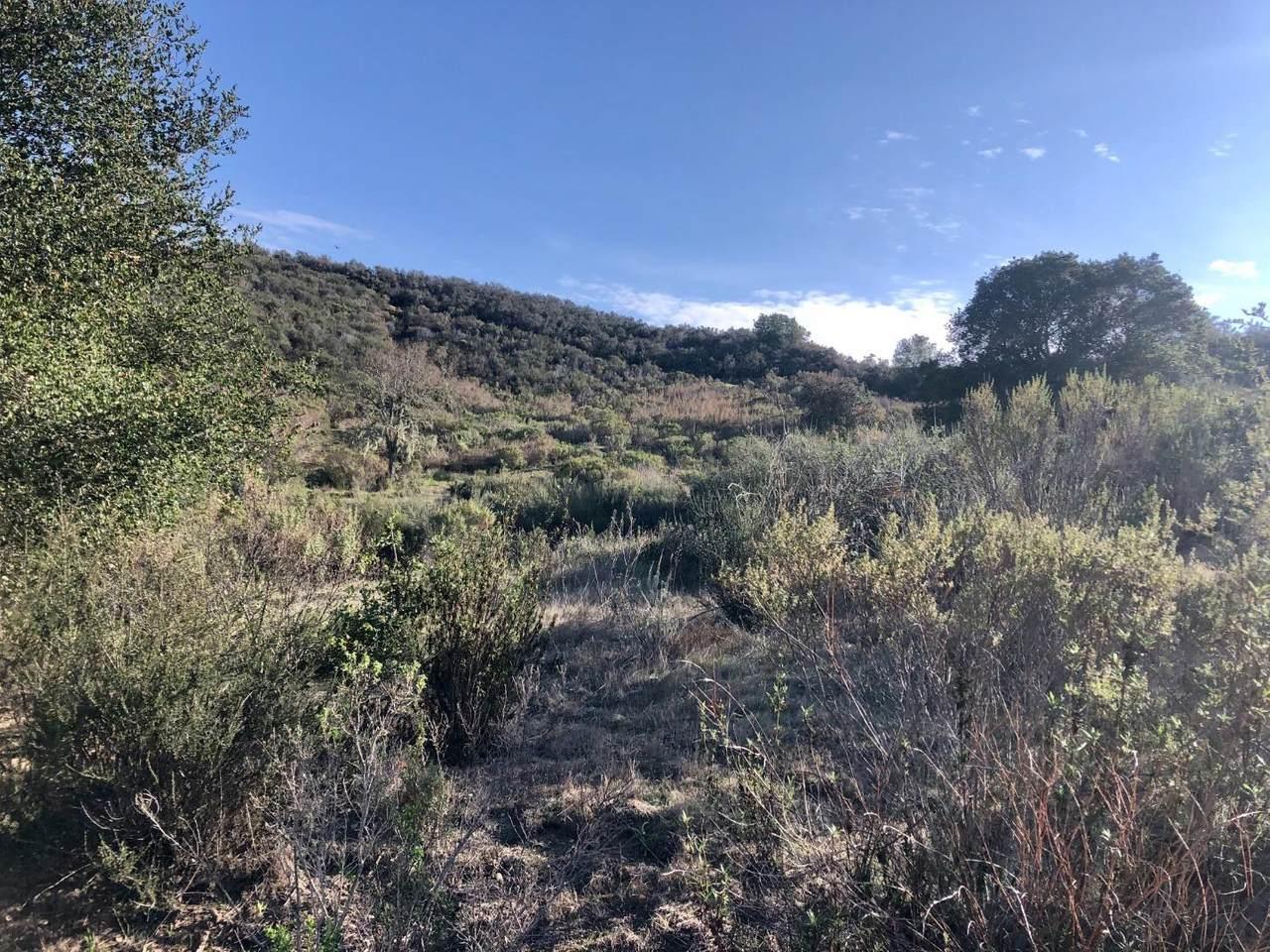 118 San Benancio Road - Photo 1