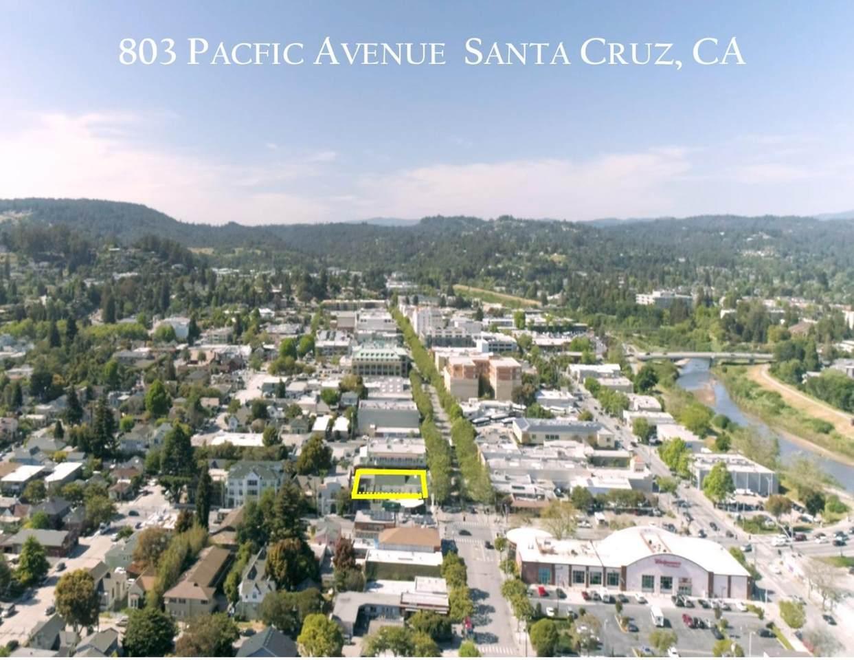 801 Pacific Avenue - Photo 1